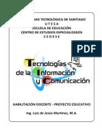 Asignación Final - Proyecto Educativo (Trabajo Grupal).pdf