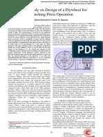 imp4.pdf