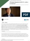 Ha-Joon Chang_ _El Sistema Financiero de EE.uu