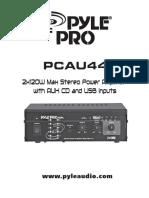 PCAU44