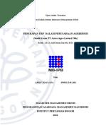 PENERAPAN-ERP-DALAM-PERUSAHAAN-AGRIBISNIS-Studi-Kasus-PT.-Astra-Agro-Lestari-Tbk.1.pdf