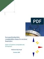 Comptabilité-sectorielle-LAC.pdf