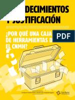 Caja-herrmaientas-un-viaje-por-las-memorias-baja.pdf