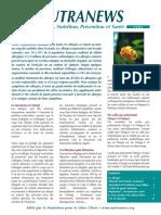 15601494-Les-allergies.pdf