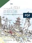 04-11-16-viagem-a-escola-do-seculo-xxi2.pdf