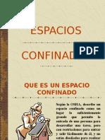 Capacitacion - Espacios Confin (1) (1)
