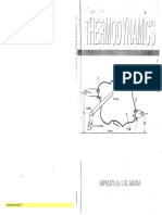Thermodynamics-by-Sta-maria.pdf