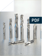 Solid Carbide Shaft Tools(2014!08!02 08.02.00)