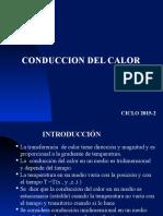 Conduccion Del Calor 21235