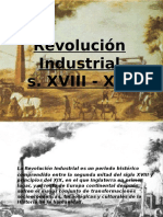 Revolucinindustrial Powerpoint 100418114617 Phpapp01