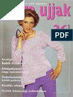 Furge_Ujjak_2000_XLIV.evf.08.sz.pdf