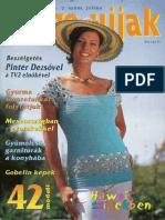 Furge_Ujjak_2000_XLIV.evf.07.sz.pdf