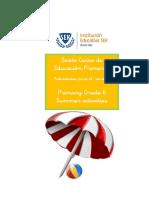 6º-EP-cuadernos-de-verano-12.pdf