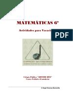 2Actividades para Vacaciones Matemáticas 6º de Primaria.pdf