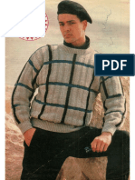 Furge_Ujjak_1991_XXXV.evf.01.sz.pdf