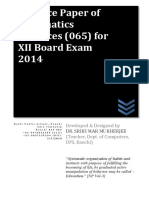 ip_assignment_2014.pdf