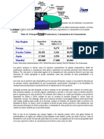 Proyecto_Ejecutivo_Agroindustrial_IV.doc