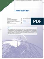 jackson_sorensen_ Social Constructivism_2.pdf