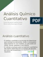 Análisis-Químico-Cuantitativo