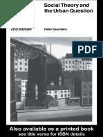 [25][城市研究]Peter.Saunders.(1981)Social.Theory.and.the.Urban.Question.pdf