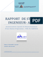 Exemple PFE Hassania - assainissement-liquide-step.pdf