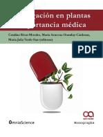 Investigación en plantas de importancia química.pdf