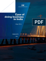 249069599-KPMG-CII-Ease-of-Doing-Business-in-India.pdf