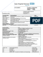04245 Retained Placenta 4.0.pdf