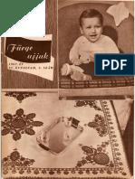F.U.1967_XI.evf.5.sz