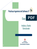 Ingeniería de Software Easy Case .pdf