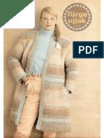 Furge Ujjak 1981 XXV.evf.02.Sz