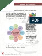 Como aplicar de manera correcta los modelos de negocio.pdf