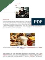 Hipatia de Alejandrìa
