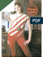 Furge Ujjak 1981 XXV.evf.03.Sz