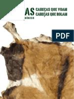 caderno_pedagogico_cabras