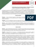 DICTAMEN-DE-APROBACIÓN-DE-REGISTROS-VER-250217-B.pdf