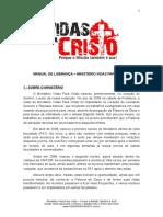 Manual Deli Der Anca
