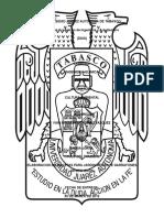 TRABAJO DE CULTURA AMBIENTAL..docx