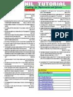 phy numericals.pdf
