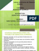 102D15013_rodriguezIvanRafael_U1ACT2