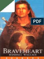 BRAVEHERT
