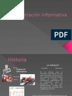 Ilustración Informativa