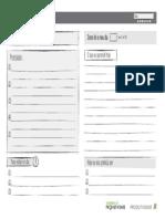 Folha de Produtividad eA.pdf