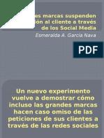 Expo Merca