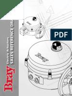 Electric Actuators.pdf