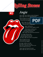 Angie.pdf