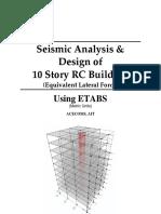 ETABS-Example-RC.pdf