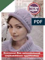 Furge Ujjak 1981 XXV.evf.10.Sz