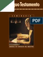 Manual Seminario Maestro Antiguo T.pdf