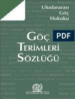 goc_terimleri_sozlugu.pdf